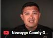 Newaygo County Opiod problem video