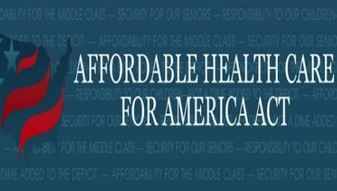 affordable-health-care