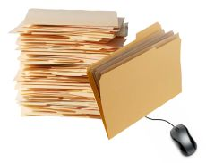 document management software1